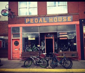 pedal-house-front