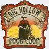 Big Hollow Food Coop