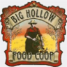 Big Hollow Food Coop