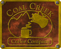Coal Creek Coffee Company