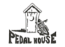 Pedal House