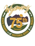 Wyoming Historic Sites
