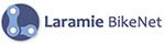 laramie-bikenet