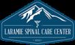 laramie-spinal-care