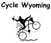 CYCLE WYOMING