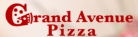 Grand Ave Pizza